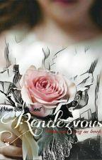 Rendezvous by SehunBee