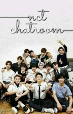 NCT Chatroom by gryfain
