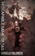 Inescapable Game of Tag by DreamingDaniela