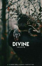 Divine by redefinned