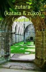zutara by tail050701