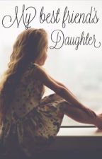 My Best Friend's Daughter (Rydellington fanfiction) by ross5_