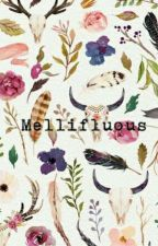 Mellifluous  by RuatdikiHmar