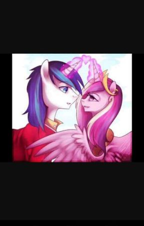 A night to remember mlp