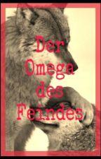 Der Omega des Feindes by Keli7792