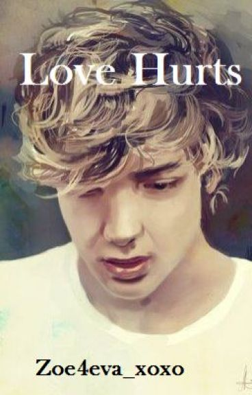 Love Hurts (Liam Payne)