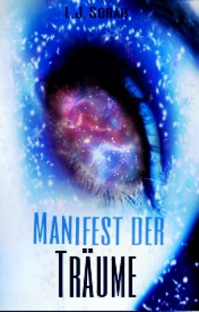 Manifest der Träume (stopped) by Yuma_Sora