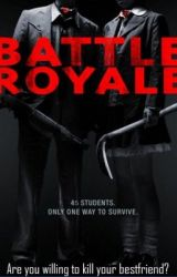 Battle Royale: Philippines by blitzmatch09