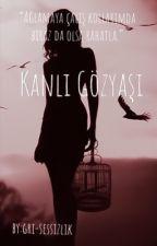 Sessizliğin Kızı (Yeniden Yazılıyor) by gri-sessizlik