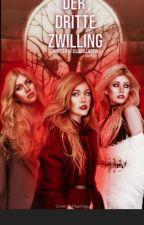 Der dritte Zwilling by EllaBella2438