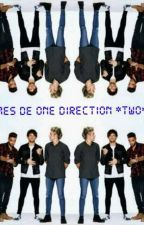 memes de one direction *two* by locap2