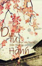 [BHTT][Edit][Trung Thiên] 《 Du Tử Hành 》 by Vien_Phuong