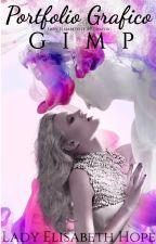Portfolio Grafico GIMP ||RICHIESTE CHIUSE|| by Lady-Elisabeth-Hope