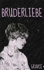 BRUDERLIEBE [vkook] by gravce