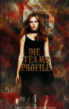 Profile by Die_Team