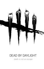 Dead by Remnant by Darthjedi0