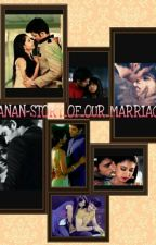 MANAN- STORY_OF_OUR_MARRIAGE by manan_04sp
