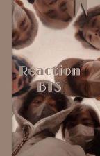 Réaction BTS 🌕 | #방탄소년단 by JE0NJKmybias