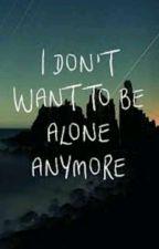 smutne zdjęcia i rozmowy by smutna_na_zawsze