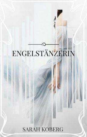 ENGELSTÄNZERIN by StumpieLumpie