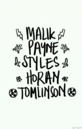 One Direction Lyrics <3 - What Makes You Beautiful