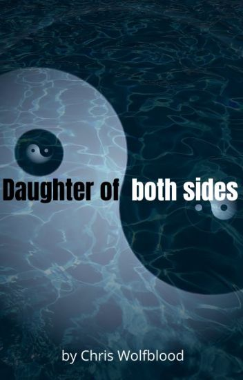 daughter of both sides
