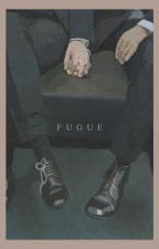 FUGUE | PL (Larry) by nollej