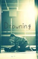 Drowning [ Sterek ] by shipitlikeusps