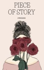 Piece Of Story by JOMBIx