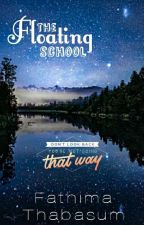 The Floating School by Rosianna_Red