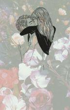 With Me IDR (namakamu) by Rizkaaryn