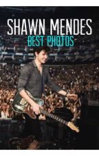 Shawn Mendes best photos  by my_idol_shawn_mendes