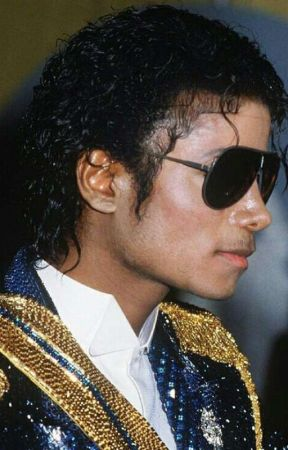 Interesting Facts About Michael Jackson by _MichaelLove__