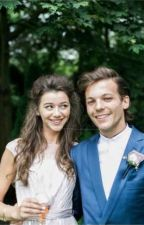 marriage elounor  by oxreign