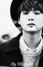 Suicide ●YoonMin● by Rtama77