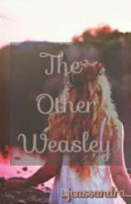 The Other Weasley by _jcassandra_