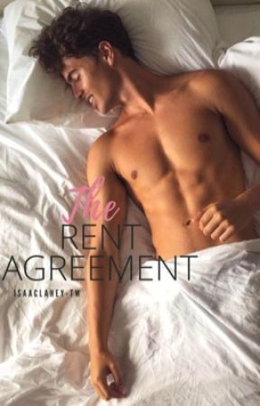 The Rent Agreement by isaaclahey-tw