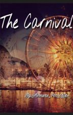 The Carnival~ CaptainSwan AU One-Shot by Oncers_For_Life