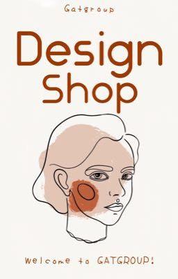 GatGroup-Design [#2]
