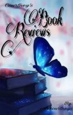 Coolcourtney5's cool reads (Book Reviews/ Promotions) by XWizardsX