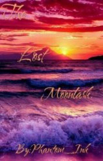 The Lost Moonlark (KOTLC fanfic) (SOPHITZ)
