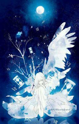 Hình Anime Và Một Số Nhạc