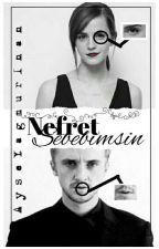 Nefret Sebebimsin || DRAMIONE by AyseYagmurInan