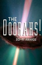 The Ooorahs! [VOTING STAGE] by The_Ooorahs