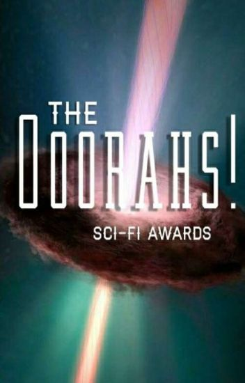 The Ooorahs! [CLOSED]