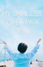 My Jamless Lover Park Jimin - Texting SK by Dida_4
