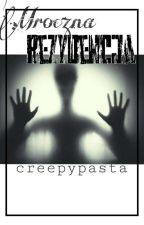 Mroczna Rezydencja - Boyfriend Scenarios by Chocki