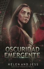 Oscuridad Emergente © by -heless