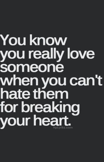 Außergewöhnlich Wie fühlt sich Liebe an? - Stefanie - Wattpad #NT_35