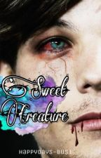 Sweet Creature by happydays-bus1